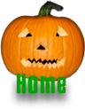 home pumpkin